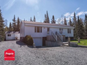 23529966 - Bungalow for sale