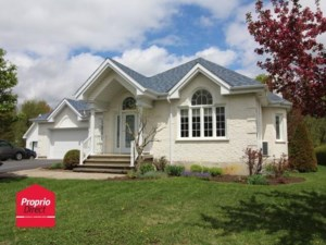 23668722 - Bungalow for sale