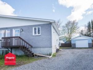 25399968 - Bungalow-Semi-detached for sale