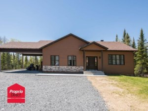 27425871 - Bungalow for sale