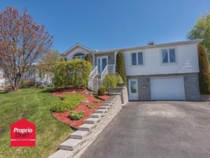 28855183 - Bungalow for sale