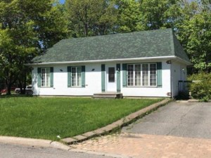 14916859 - Bungalow for sale
