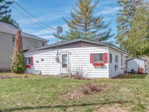 16466835 - Bungalow for sale
