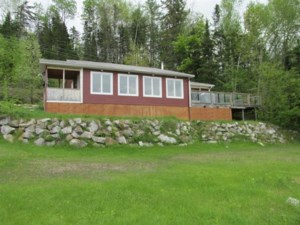 17716080 - Bungalow for sale