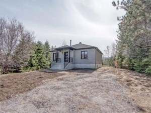 17890227 - Bungalow for sale