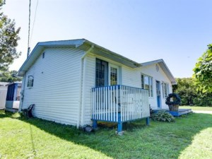 19537707 - Bungalow for sale