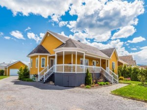 20543680 - Bungalow for sale
