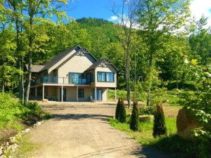 23238532 - Bungalow for sale