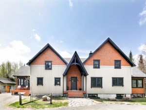 13456315 - Two or more storey for sale