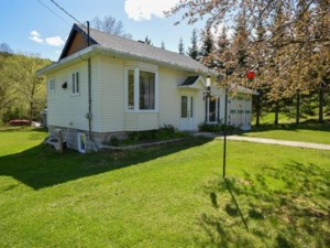 14316581 - Bungalow for sale