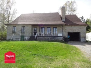 10485854 - Bungalow for sale