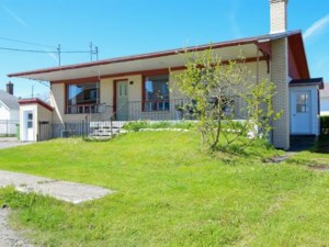 11930973 - Bungalow for sale