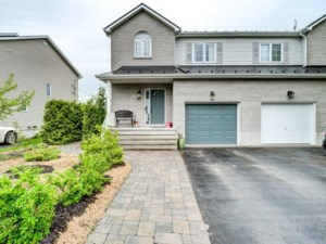 24692908 - Two-storey, semi-detached for sale