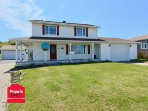 10688887 - Two or more storey for sale
