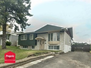 12339456 - Bungalow for sale