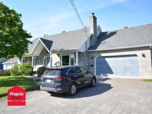 16360943 - Bungalow for sale