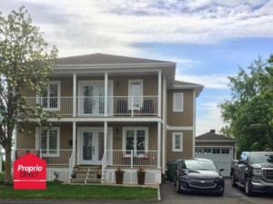 16651436 - Two or more storey for sale