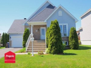 17830971 - Bungalow for sale