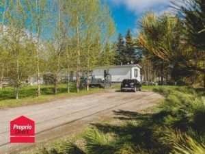 18430224 - Mobile home for sale