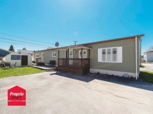 26943886 - Mobile home for sale