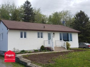 27961180 - Bungalow for sale