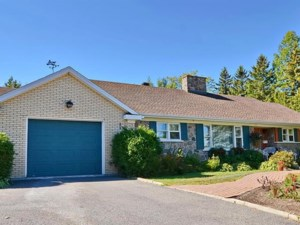 24781007 - Bungalow for sale