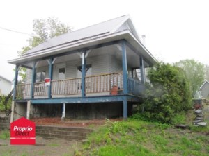 10734943 - Two or more storey for sale