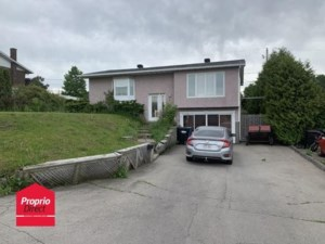 11064860 - Split-level for sale