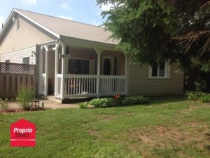 18016046 - Bungalow for sale