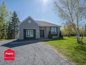 19736382 - Bungalow for sale