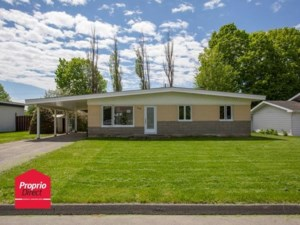 21883745 - Bungalow for sale