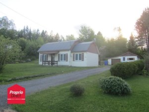 24464222 - Bungalow for sale