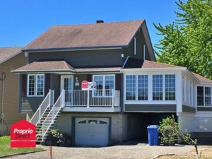 27754833 - Bungalow for sale