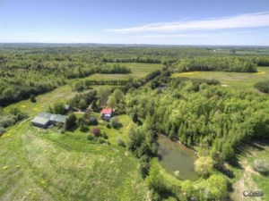13389148 - Hobby Farm for sale