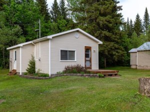 24370299 - Bungalow for sale