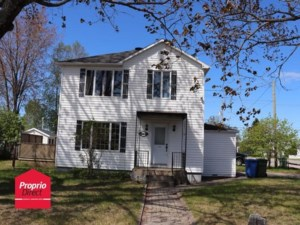 11879664 - Two or more storey for sale