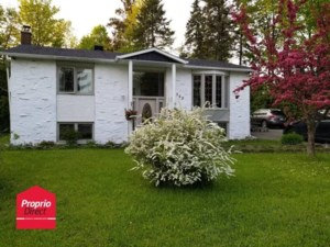 13380389 - Bungalow for sale
