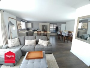 16759845 - Bungalow for sale