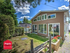 19880340 - Mobile home for sale
