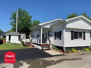 21855062 - Mobile home for sale