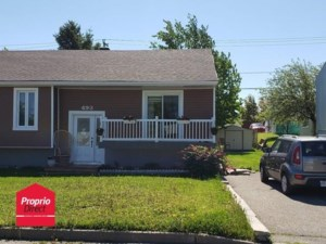 23190613 - Bungalow for sale