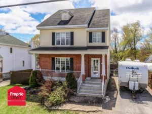 25894400 - Two or more storey for sale