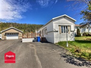 26933020 - Mobile home for sale