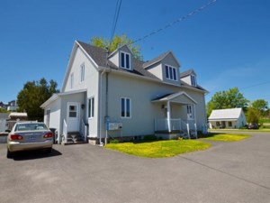 14487003 - Two or more storey for sale