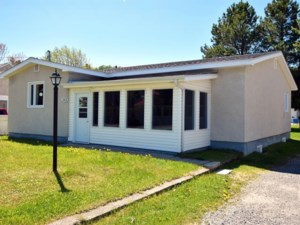 16072595 - Bungalow for sale