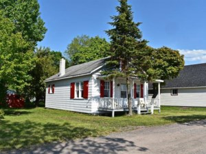 24334092 - Bungalow for sale