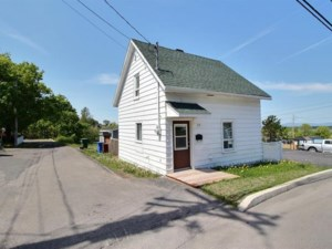 26222739 - Two or more storey for sale