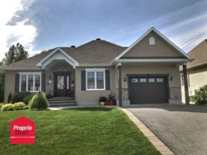 10893162 - Bungalow for sale