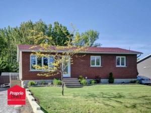 12352439 - Bungalow for sale