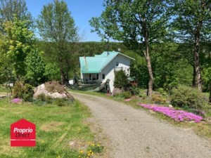 13754457 - Two or more storey for sale